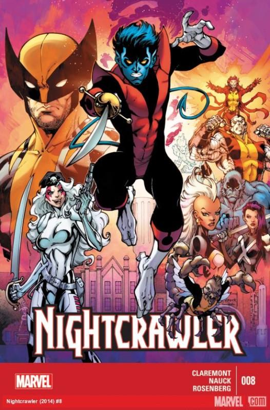 nightcrawler-8-claremont