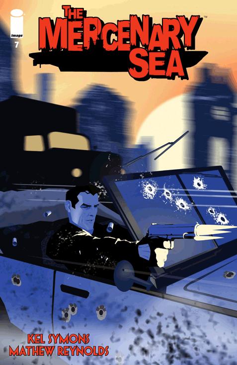 mercenary-sea-7
