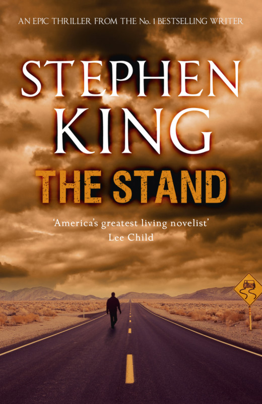 stephen-king-the-stand
