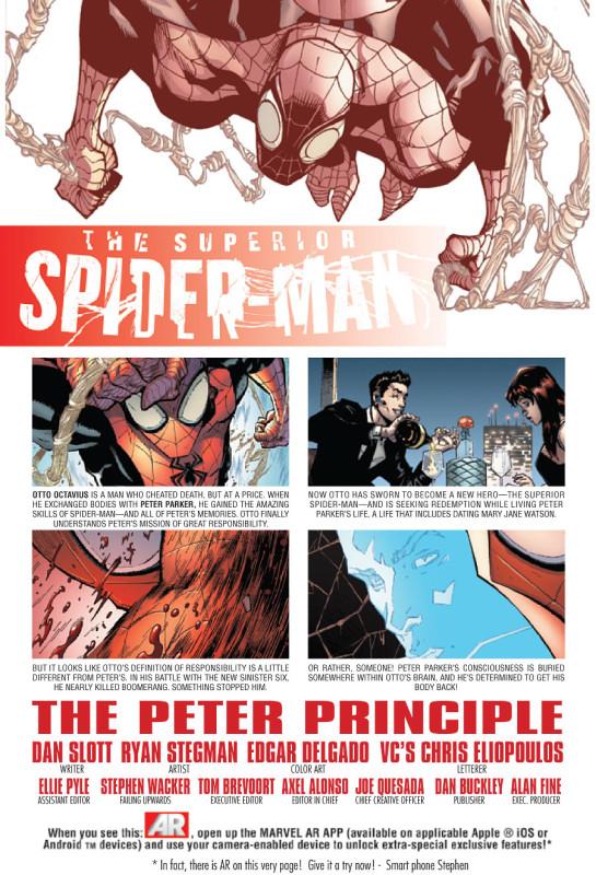 superior-spider-man-first-page
