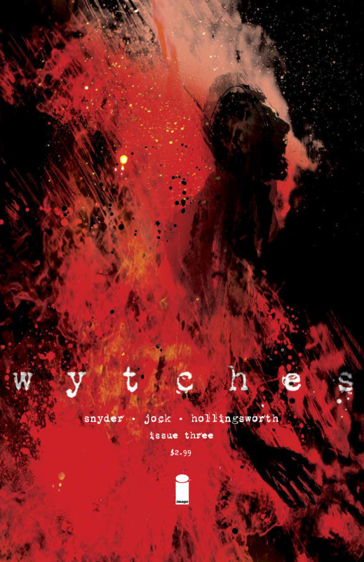 4278515-1+wytches03