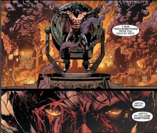 batman-eternal-vol-1-panels