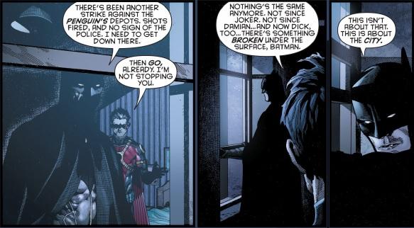 batman-eternal-vol-1-panel