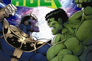hulk-vs-thanos-cover-detail
