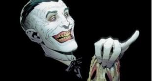 batman-37-joker-cover
