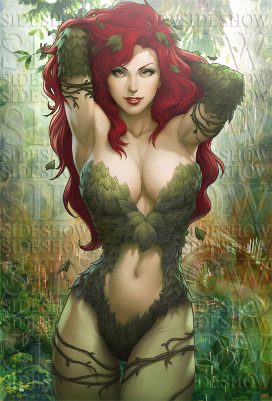 conversation-with-mark-newman-poison-ivy-art