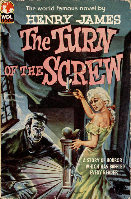 turn-of-the-screw-henry-james