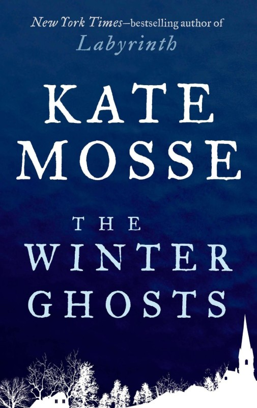 winter-ghosts-kate-mosse