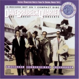 dave-brubeck-quartet-great-concerts