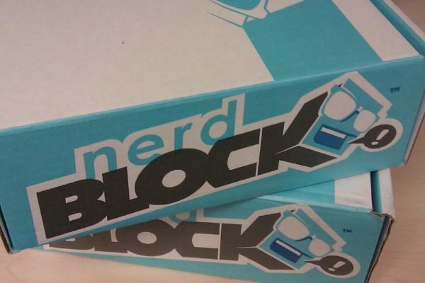 nerd-block