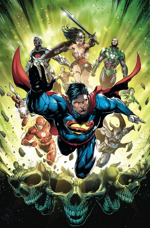 Justice_League_Vol_2-39_Cover-1_Teaser