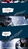avengers-electric-rain-18-01