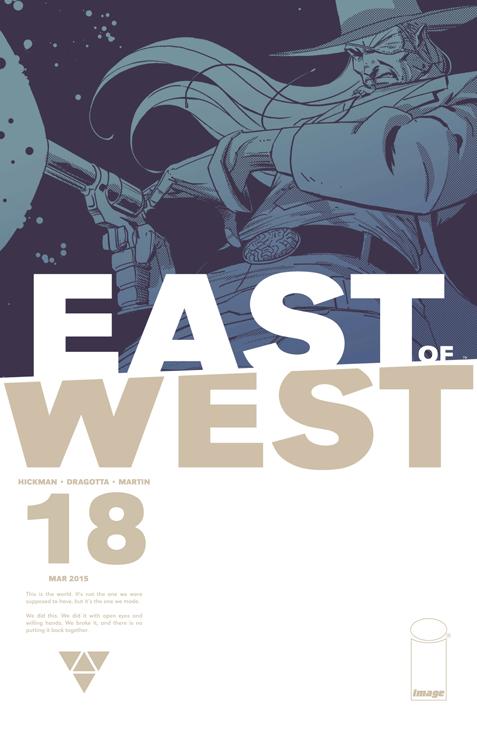 EastofWest_18-1