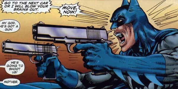 batman-Odyssey-2-1