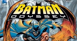 batman-odyssey-cover-detail