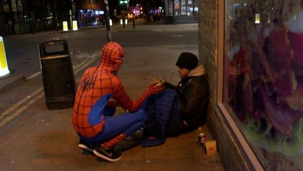 birmingham-spiderman
