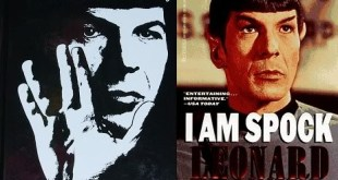 i-am-spock-i-am-not-spock
