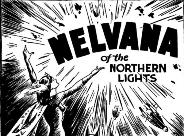 nelvana-of-the-northern-lights-panel