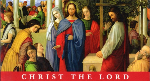 christ-the-lord-cover-detail