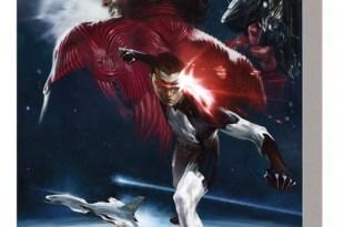 cyclops-vol-1-starstruck