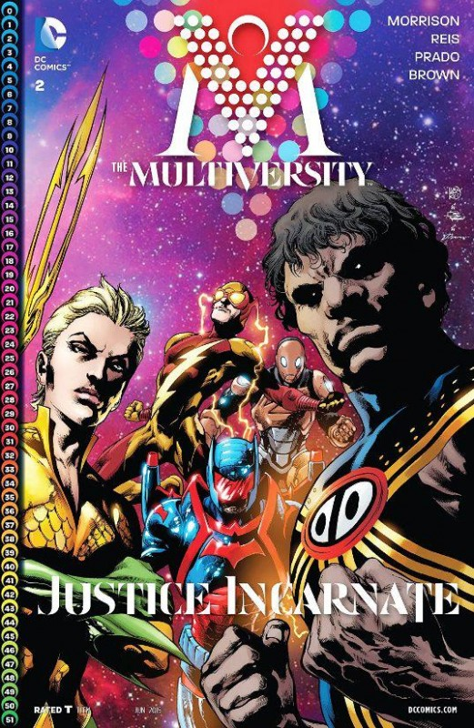 The-Multiversity-2-cover