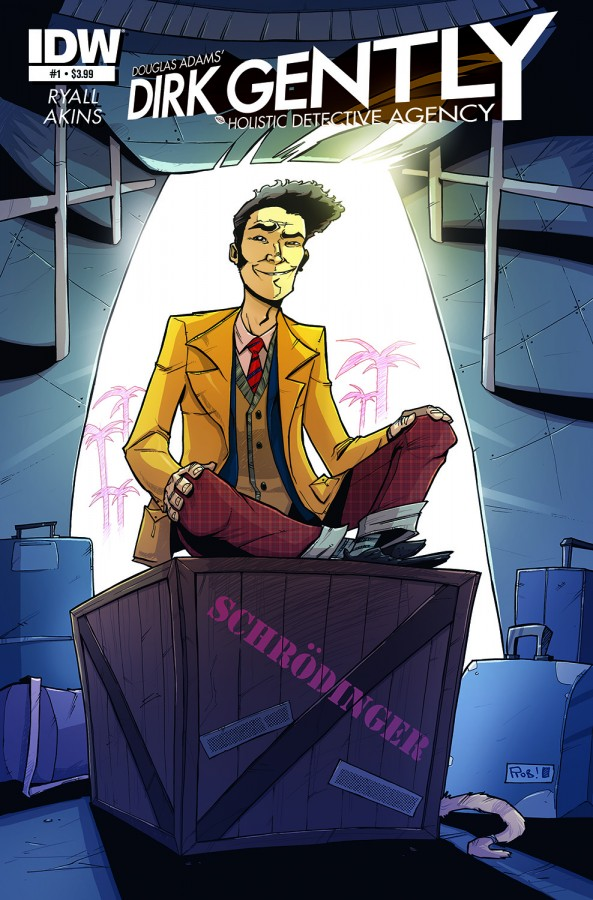dirk-gently-holistic-detective-agency1