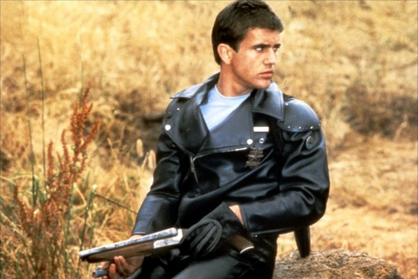 mad_max_1979_mel_gibson