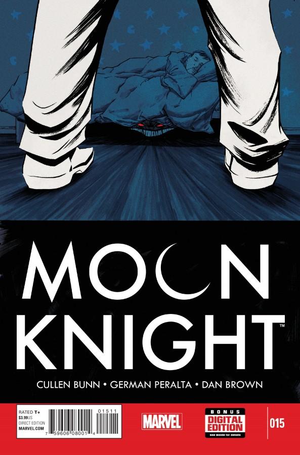 moonknight15