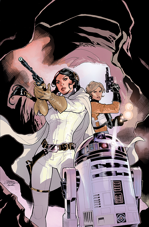 star_wars__princess_leia__3