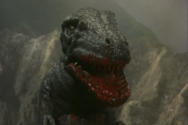 the-last-dinosaur