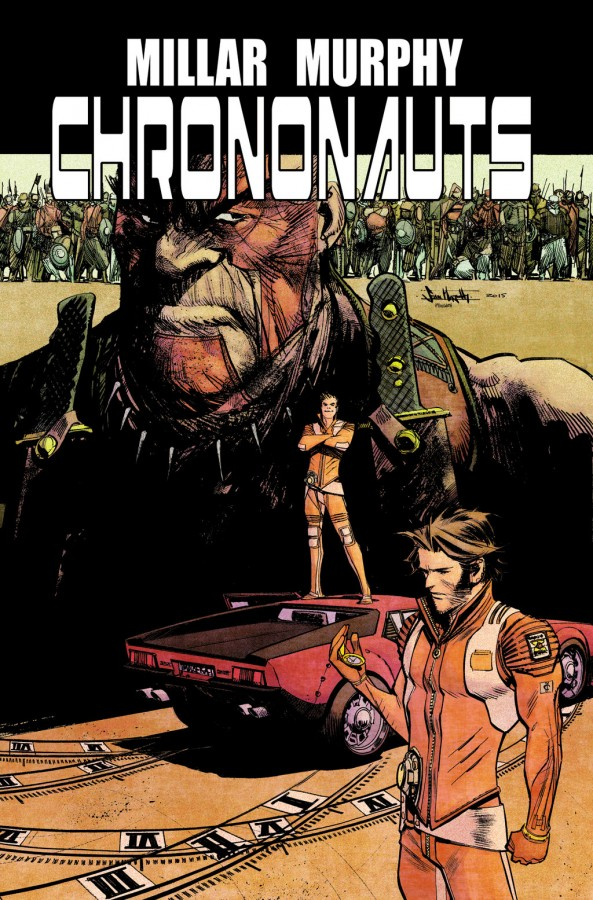 chrononauts_cover_4_