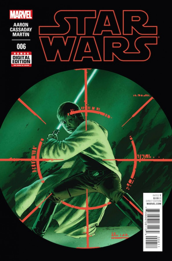 star-wars-6-cover