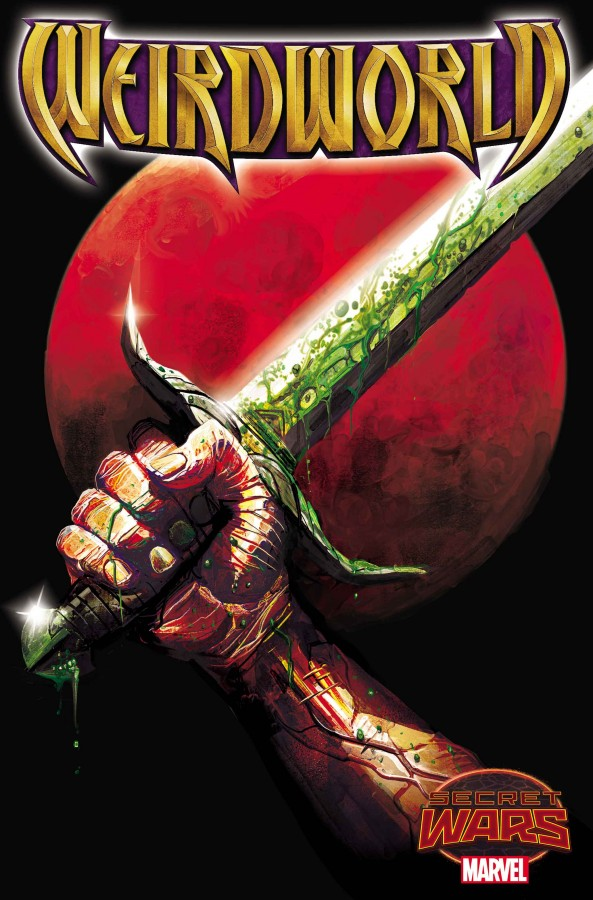 weirdworld1