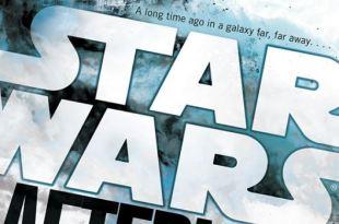 star wars aftermath detail
