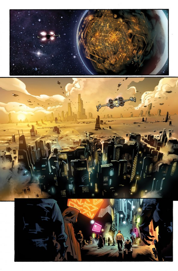 Star_Wars_8_Preview_2