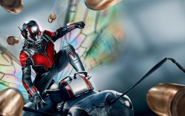 (Marvel/Disney)