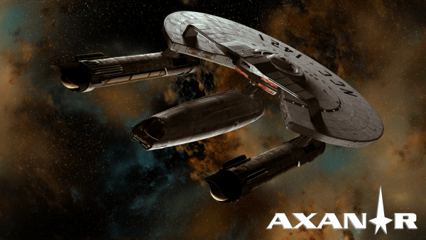 uss-korolev-star-trek-axanar