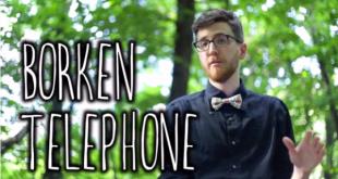 borken telephone 2