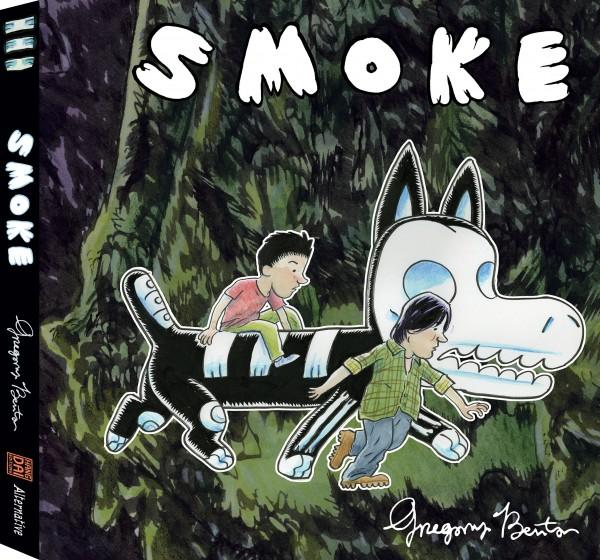 gregory-benton-SMOKE-cover-hang-dai