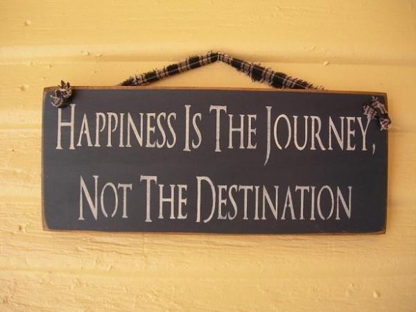 journey-destination