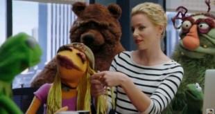 muppets tv abc elizabeth banks kermit