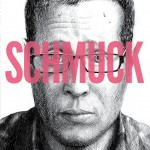 seth-kushner-schmuck-review