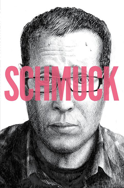 seth-kushner-schmuck-review