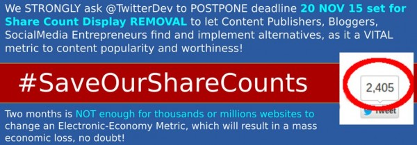 twitter-share-counts-3