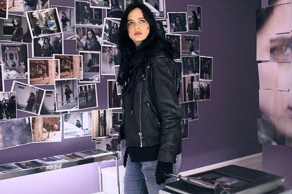 netflix-marvel-jessica-jones (3)