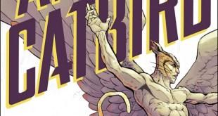 ANGEL-CATBIRD-MARGARET-ATWOOD