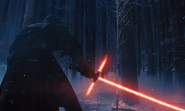 ap_comic-con-star_wars__the_force_awakens_74376764