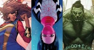 best asian american superheroes