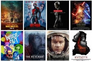 best_movies_2015