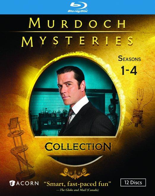 murdoch-mysteries-blu-ray